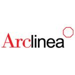 arclinea-logo